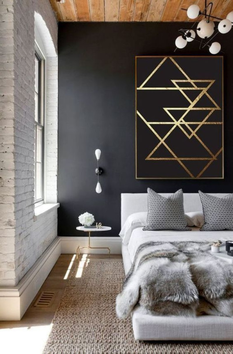 10 Modern Master Bedroom Trends For 2019 Inspirations Essential Home