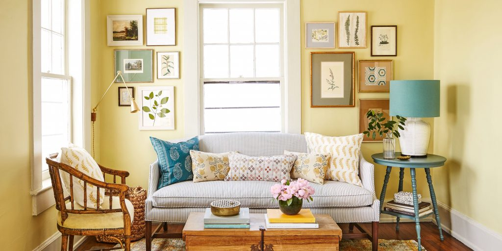 100 Living Room Decorating Ideas Design Photos Of Family Rooms