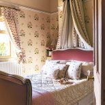 17 Romantic French Style Bedroom Ideas Renovation Strategies