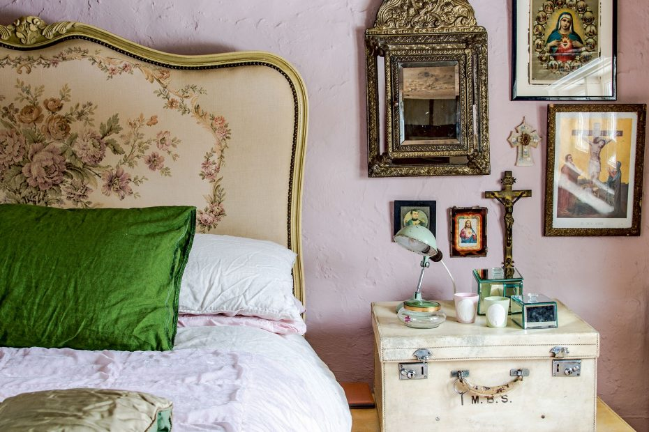 18 Romantic French Style Bedroom Ideas Pretty Pretty French
