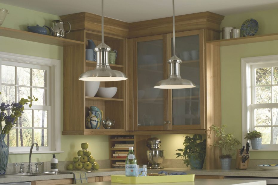 2 Light Kitchen Island Pendant Best Mattress Kitchen Ideas