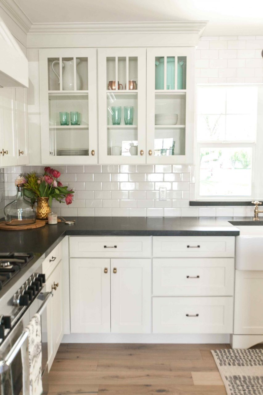 21 Amazing Lovely Coastal Kitchens To Try Right Now Living Room