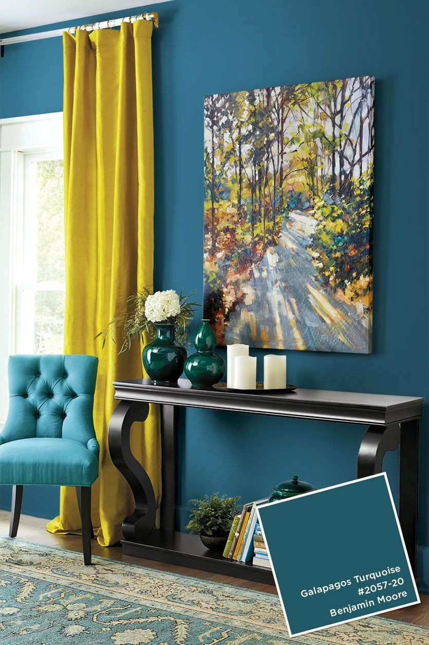 23 Best Paint Living Rooms Color Ideas Inspiration For