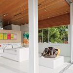 Architectural Digest Contemporary Bedroom
