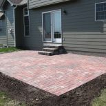 29 Fabulous Paver Patios Landscaping That Will Boost Your House