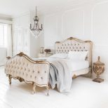 3 Secrets To French Decorating Versailles Inspired Rooms Bedrooms