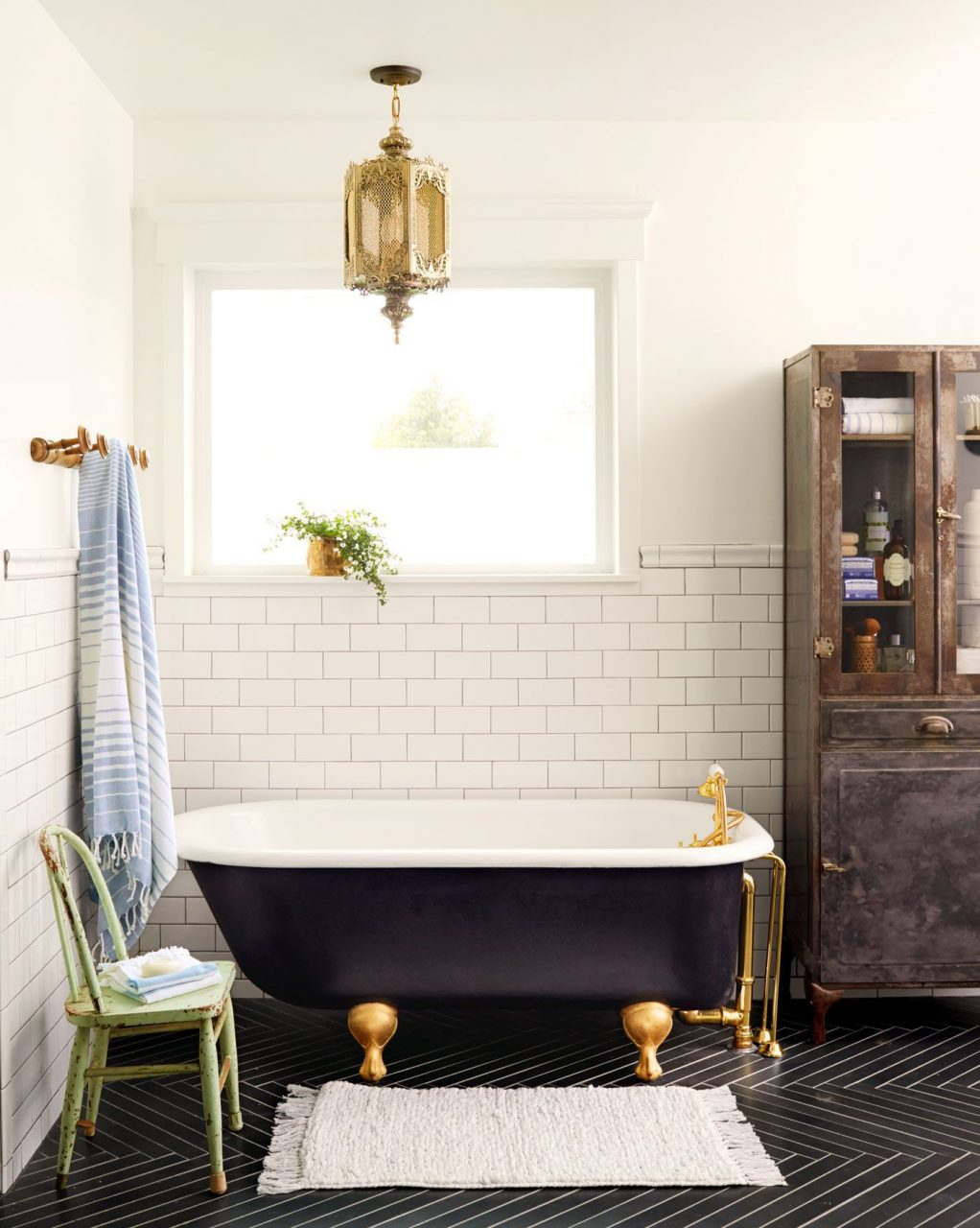 30 Best Bathroom Tile Ideas Beautiful Floor And Wall Tile Designs
