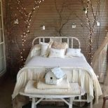 33 Best Vintage Bedroom Decor Ideas And Designs For 2019
