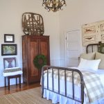 Farmhouse Bedroom Ideas Target