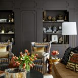 40 Best Living Room Decorating Ideas Designs Housebeautiful