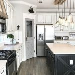 Inspiration Kitchen Farmhouse