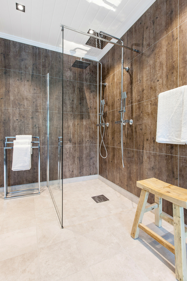5 Things Nobody Tells You About Shower Tub Wall Panels Diy