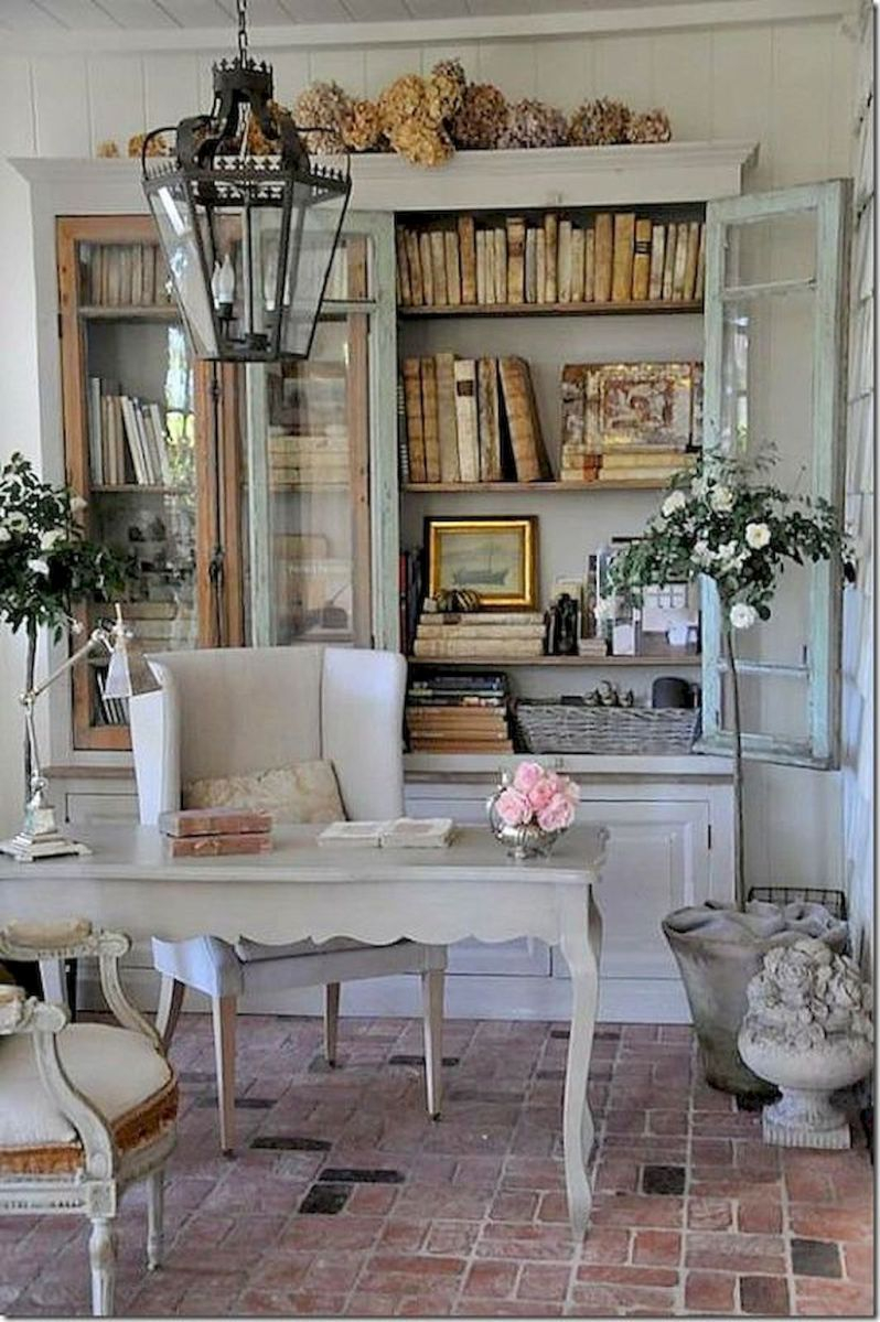 56 Beautiful French Country Living Room Decor Ideas Ideas For