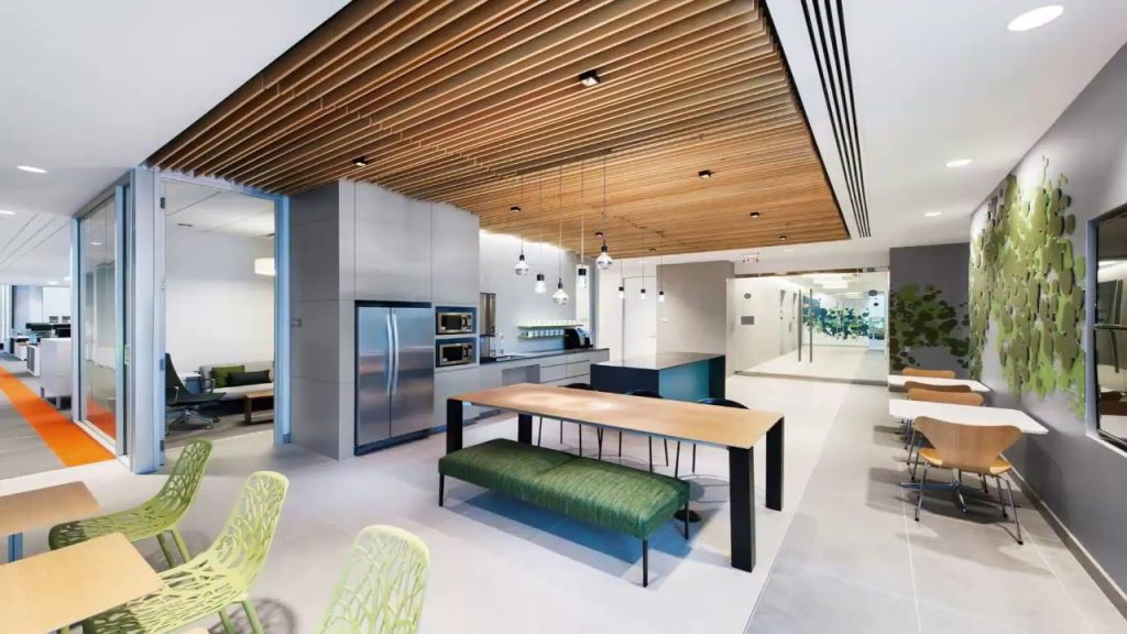 60 Best Modern Wood Ceiling Design Ideas Youtube
