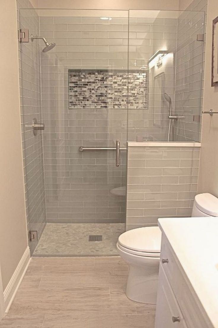 65 Most Popular Small Bathroom Remodel Ideas On A Budget In 2018 Layjao