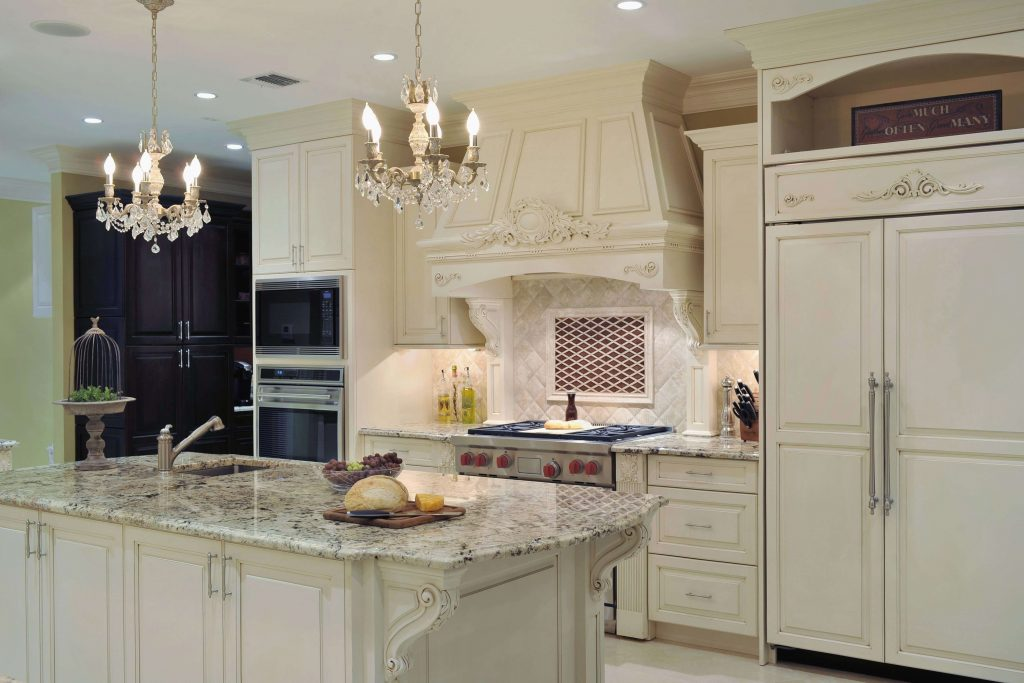 7 Simple Kitchen Cabinet Manufacturers List Home Decoration