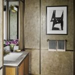 Elle Decor Bathroom Ideas