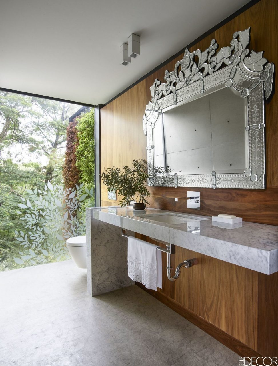 80 Best Bathroom Design Ideas Gallery Of Stylish Small Large