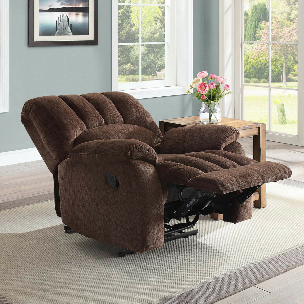 Adult Recliners On Sale Best Selling Chair Living Room Furniture