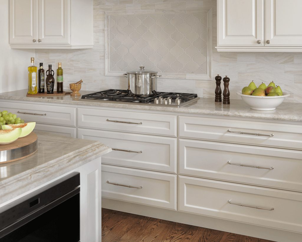 Alternatives To Base Cabinets Beckallen Cabinetry