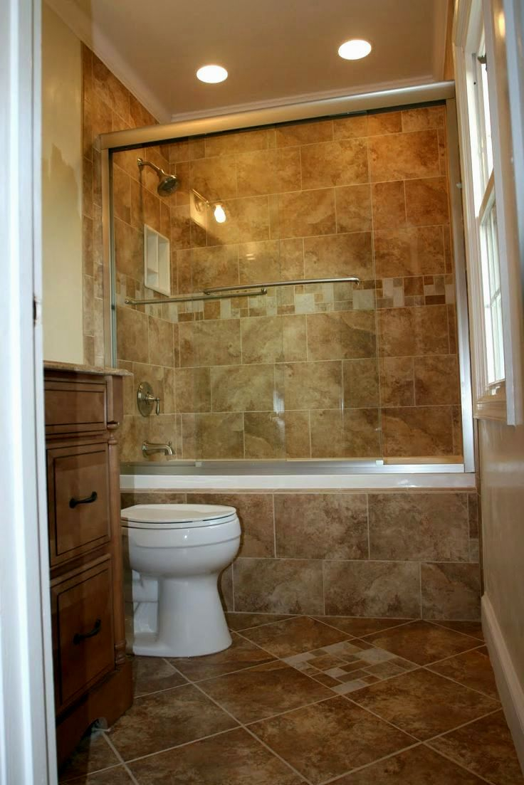 Amazing 6x8 Bathroom Layout Portrait Bathroom Design Ideas Gallery