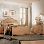 Antique Bedroom Decorating Ideas For Classic Nuance Photos