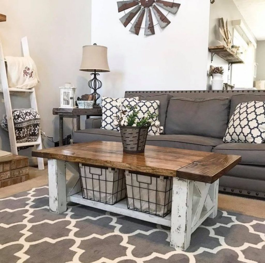 Awesome Rustic Chic Living Room Decor Idea Best 25 On Pinterest