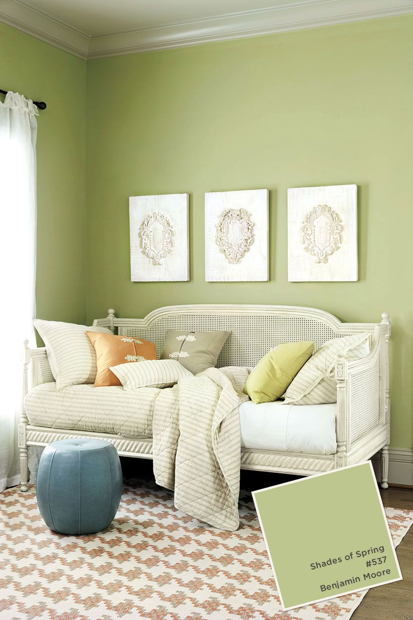 Ballard Designs Summer 2015 Paint Colors Paint Living Room Paint
