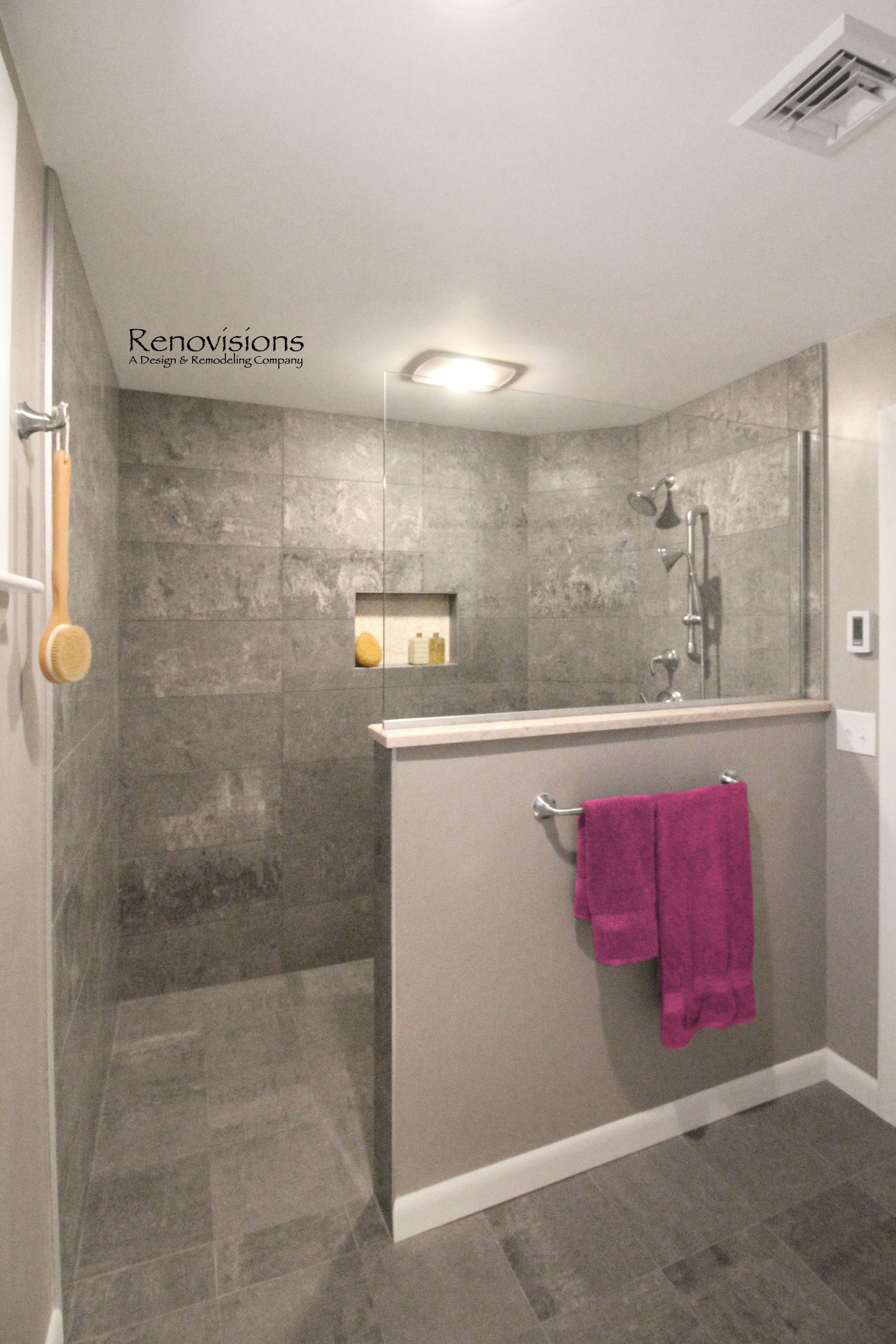 Image of: Basement Bathroom Ideas On Budget Low Ceiling And For Small Space Layjao