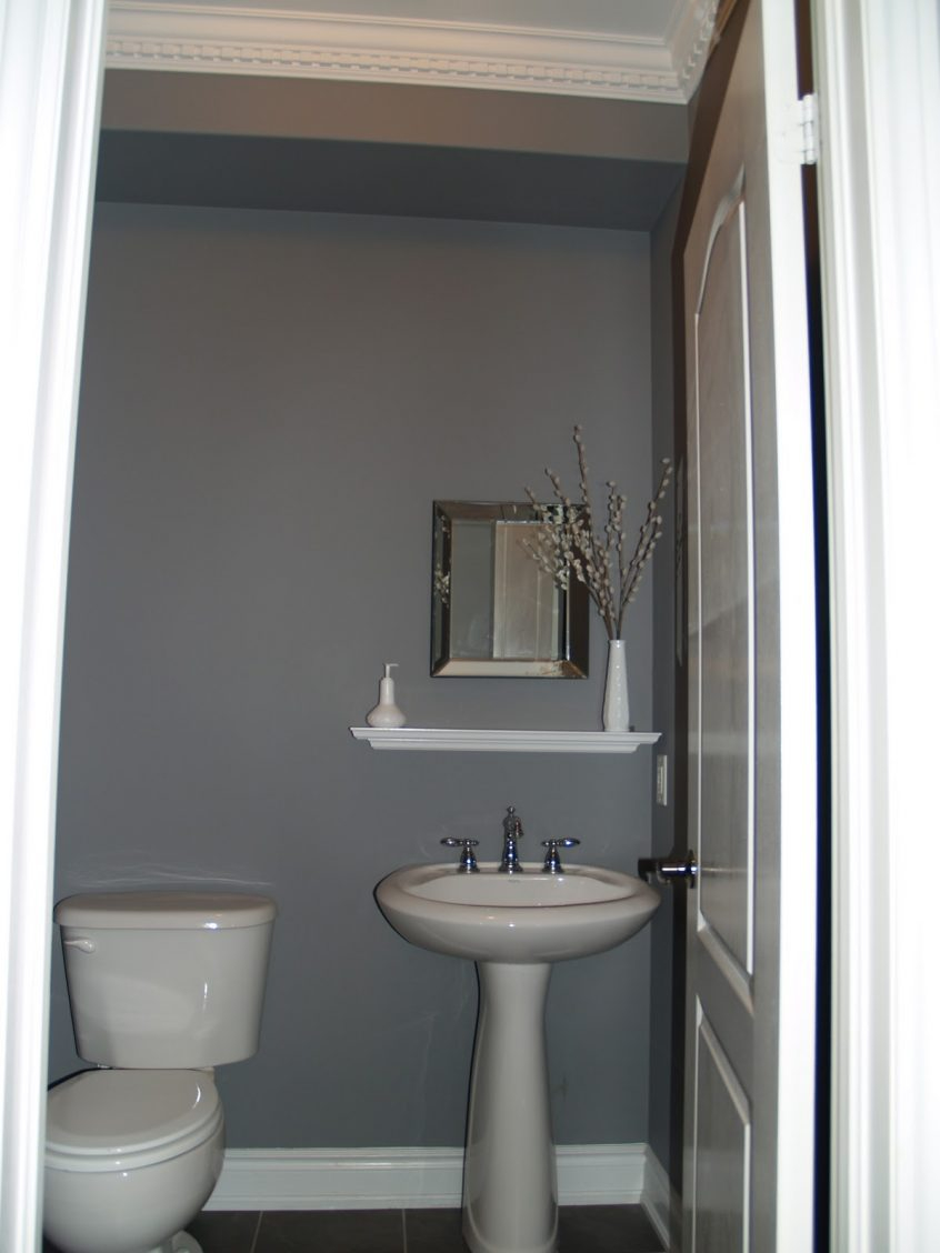 Bathroom Powder Room Layout Ideas Decorative Mirror For Powder Room