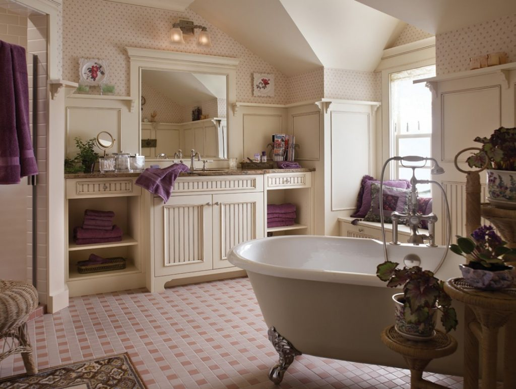 Bathroom Remodeling West Hartford Ct Renovation Experts Holland