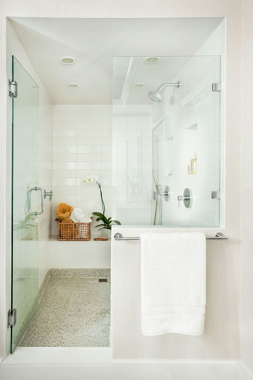 Bathroom Renovation Trends Bathroom Things Pinterest Bathroom