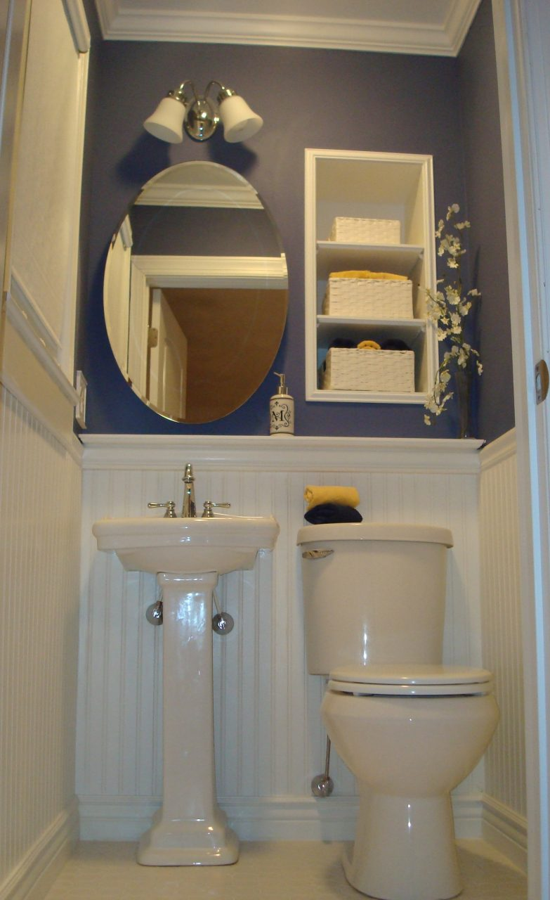 Bathroom Smart Bathroom Ideas For Small Spaces Home Living Small