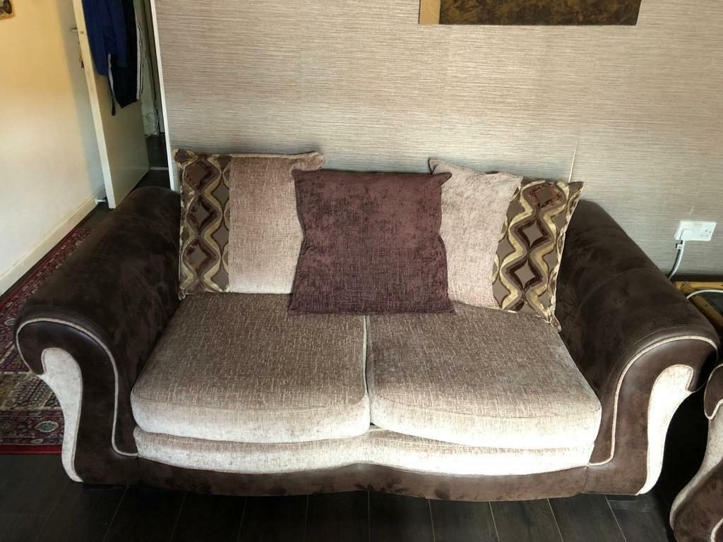 Bedroom And Living Room Furniture Clearance In Glasgow City Centre