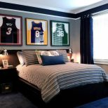 Bedroom Ideas For Teenagers Boys Rustic Country Bedroom Decorating