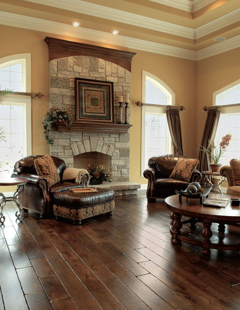Best 10 Stunning Tuscan Living Room Designs Astonishing Beige