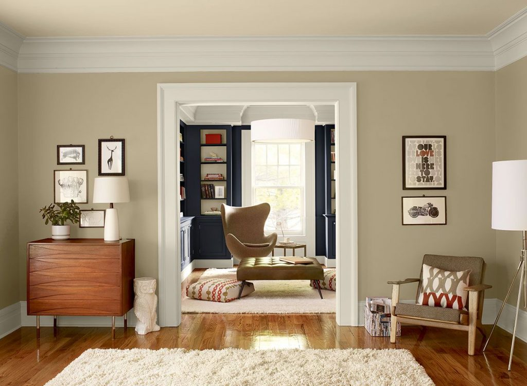 Best Neutral Paint Colors Ideas Colors For Your Home Nice