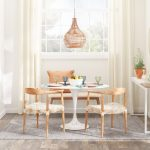 Dining Room Tables for Small Kitchens