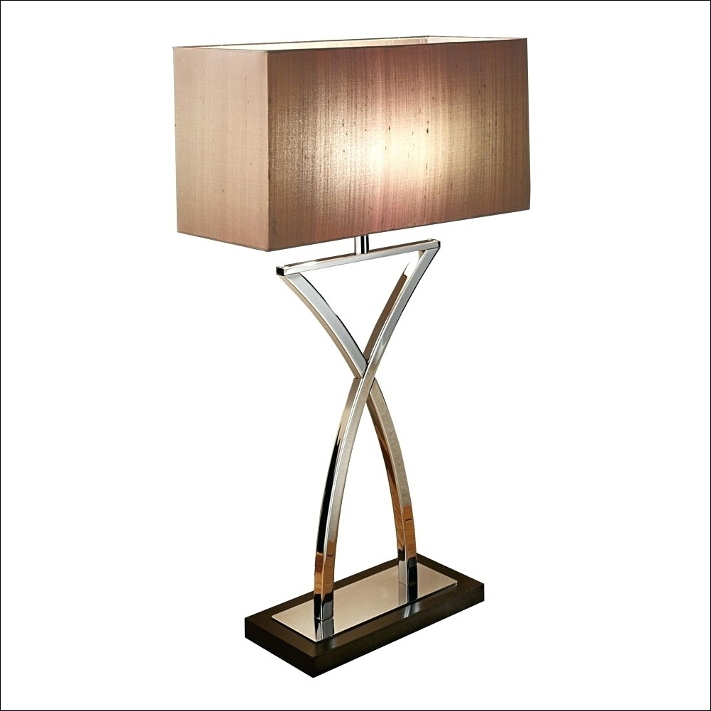 Big Lots Table Lamps With Photo Gallery Of Living Room Table Lamps