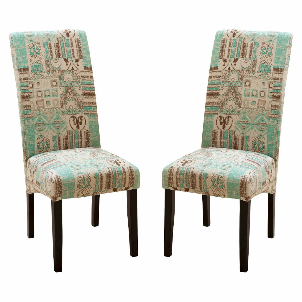 Binghamton Dining Chair Wood Christopher Knight Home Ebay Distressed