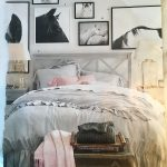 Horse Farmhouse Bedrooms