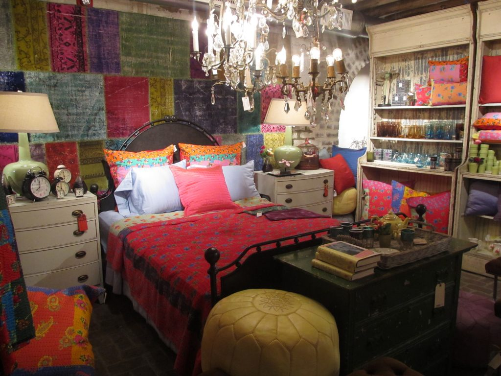 Bohemian Bedroom Decor Vintage Ideas Invado Tierra Este 59286