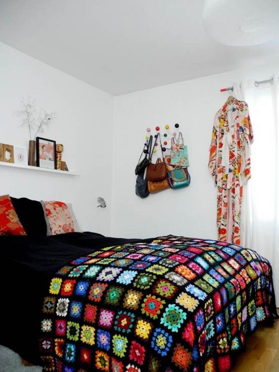 Boho Design Ideas Boho Vintage Bedroom Ideas Boho Bedroom Ideas