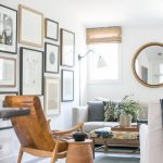 Brittany Stiles Interior Design