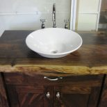 Cabinet Gray Bowl Designs Inch Double Vanity Base Kitchen For Glass