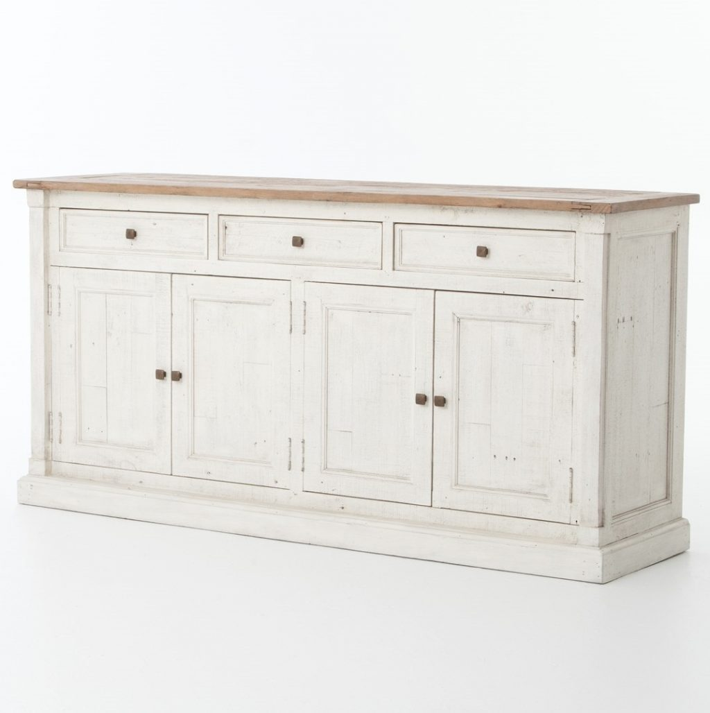 Cabinet Wonderful Sideboard Buffet For Home Furniture Ideas