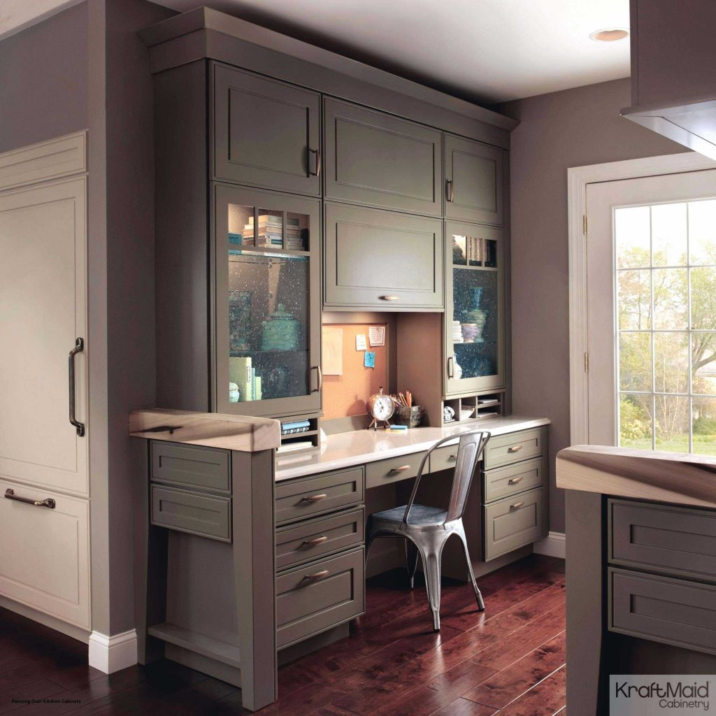Charming Olive Green Kitchen Cabinets Inspirations Also Garden