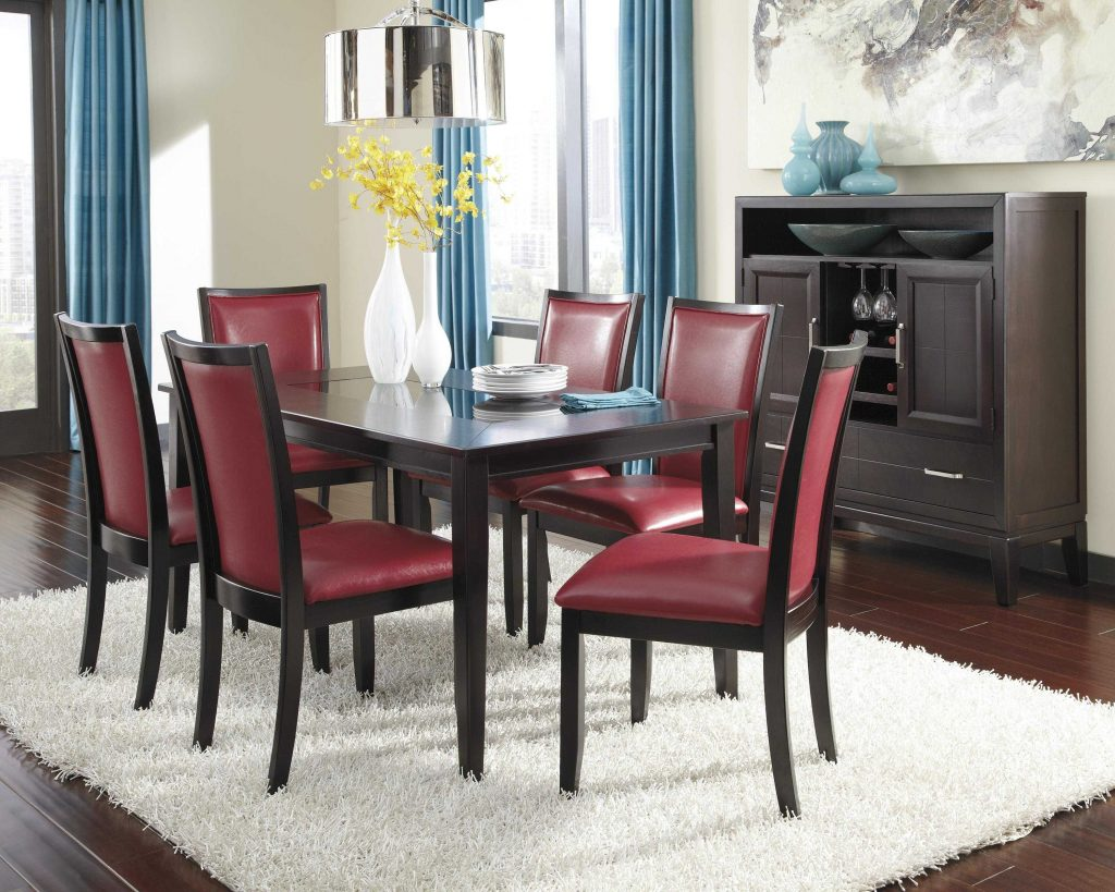Charming Rooms Go Dining Trends And Fascinating Chairs Images Tables