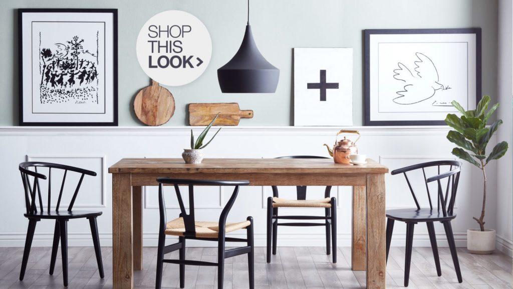 Chic Scandinavian Decor Ideas You Have To See Overstock