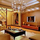 Chinese Living Room Design Rendering Kbhome Living In Style